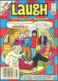 Laugh Comics Digest (1974) 47