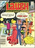 Laugh Comics Digest (1974) 48