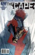 Cape (2011 IDW) Volume 2 1B