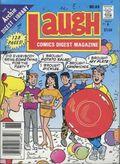 Laugh Comics Digest (1974) 88