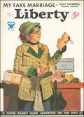 Liberty (1924-1950 Macfadden) Vol. 10 #44