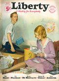 Liberty (1924-1950 Macfadden) Vol. 8 #44