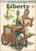 Liberty (1924-1950 Macfadden) Vol. 10 #19