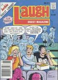 Laugh Comics Digest (1974) 91