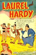 Laurel and Hardy (1949 St. John) 3
