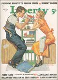 Liberty (1924-1950 Macfadden) Vol. 16 #15