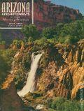 Arizona Highways 6307