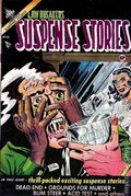 Lawbreakers Suspense Stories (1953) 15