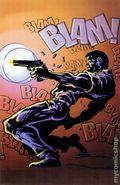 Blam GN (2011 Arcana Studios) 1-1ST