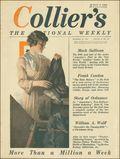 Collier's (1888) Dec 21 1918