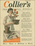 Collier's (1888) Feb 1 1919