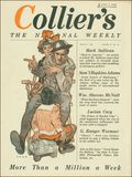 Collier's (1888-1957 Crowell-Collier Publishing) Mar 8 1919