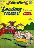 Leading Comics (1941) 30