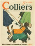 Collier's (1888-1957 Crowell-Collier Publishing) Feb 20 1932
