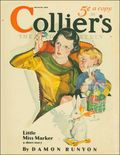 Collier's (1888) Mar 26 1932