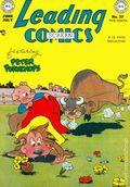 Leading Comics (1941) 37