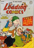 Leading Screen Comics (1950) 43