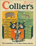 Collier's (1888) Jul 2 1932
