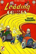 Leading Screen Comics (1950) 46