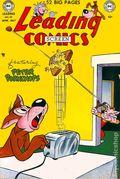 Leading Screen Comics (1950) 49