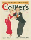 Collier's (1888) Oct 27 1934