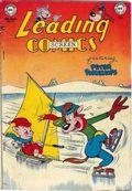 Leading Screen Comics (1950) 53