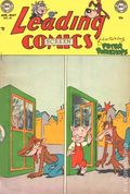 Leading Screen Comics (1950) 60