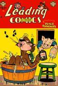 Leading Screen Comics (1950) 61