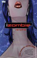 iZombie TPB (2011-2012 DC/Vertigo) 2-1ST
