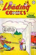 Leading Screen Comics (1950) 64