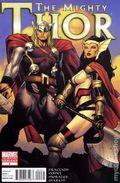Mighty Thor (2011 Marvel) 2C