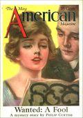 American Magazine 2005