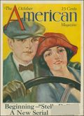 American Magazine 2210