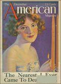 American Magazine 2212