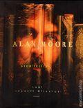 Alan Moore Storyteller HC (2011) 1N-1ST