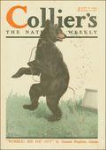 Collier's (1888) Jan 13 1917