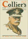 Collier's (1888) Apr 7 1917