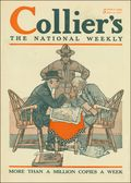 Collier's (1888) Jun 2 1917