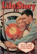 Life Story (1949) 18