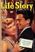 Life Story (1949) 22