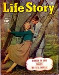 Life Story (1949) 26