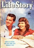 Life Story (1949) 29
