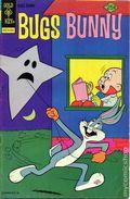 Bugs Bunny (1942 Dell/Gold Key) 171