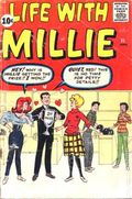 Life with Millie (1960) 11