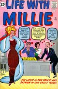 Life with Millie (1960) 15