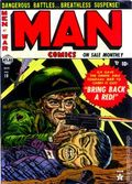 Man Comics (1949) 19