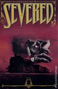 Severed (2011 Image) 2