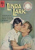 Linda Lark (1961-1963 Dell) 2