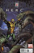 Herc (2011 Marvel) 8
