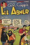 Lil Abner (1947) 71